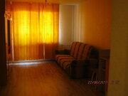 Продажа 1-комнатной квартиры, 26 м2, Мостовицкая, д. 1