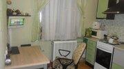 Однокомнатная квартира в молочном - Фото 3