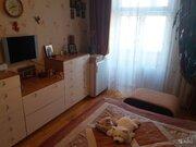 Продам 3х комнатную квартиру в центре Серпухова, 4,3 млн. - Фото 4