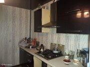 Срочно квартира в новом доме - Фото 5
