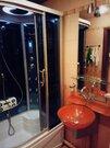 Сдам 3х ком.квартиру в Москве - Фото 5