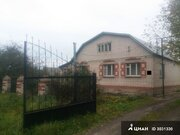 Продаюдом, Бешенцево, улица Героя Чванова