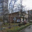 Продажа помещения свободного назначения (псн) пл. 90 м2 м. вднх в .