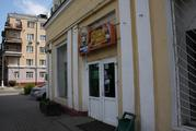 Нежилое встроенное ул.Флерова - Фото 1