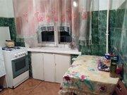 Продам 1-комнатную квартиру по ул. Волгоградская, 1 - Фото 3
