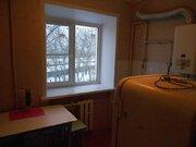 Третья комната в подарок, Купить квартиру в Нижнем Новгороде по недорогой цене, ID объекта - 317729648 - Фото 8
