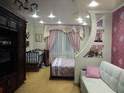Продажа квартиры, Нижний Новгород, Академика Королева бульвар