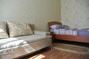 Квартира в Выксе посуточно. Квартира в Выксе на сутки., Квартиры посуточно в Выксе, ID объекта - 308582460 - Фото 3