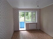 2 комнатная квартира, Серпухов, ул. Октябрьская д.26-Б - Фото 2