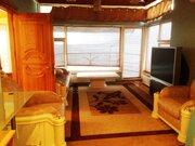 207 000 $, Продажа 4кв в Ялте возле моря с хорошей мебелью., Купить квартиру Отрадное, Крым по недорогой цене, ID объекта - 325370601 - Фото 5