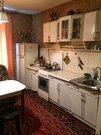1 комнатная квартира пос. Деденево ул. Заводская дом 11 - Фото 1