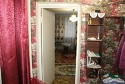 Продаю 3-х комнатную квартиру в г. Кимры, ул. 60 лет Октября, д. 8., Купить квартиру в Кимрах по недорогой цене, ID объекта - 323013410 - Фото 8