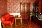 Продается 4-комн. квартира, 100 кв.м, м.Кировская