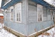 Продаю дачу,29 км от МКАД, Ногинский район - Фото 3