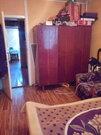 Продается 2-комнатная квартира! - Фото 2