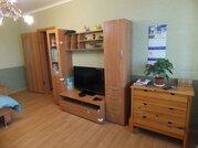 Продается 1 ком квартира - Фото 4