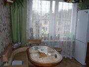 Уютная двушка в Москве - Фото 4