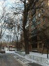 2-комн. кв. Москва, район Фили-Давыдково, Кастанаевская ул, 35к1