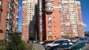 2-х к.квартира 67 кв.м. - Мытищи, ул. 3-я Крестьянская, д. 5 - Фото 1