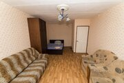 Сдается 1-комнатная квартира, м. Улица Академика Янгеля - Фото 5
