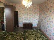 1-о ком. квартира Жуковский - Фото 1