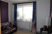 Продаю однокомнатную квартиру в г. Кимры, ул. Челюскинцев, д. 7 а - Фото 4