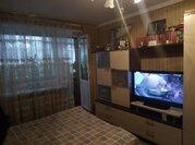 2 комнатная квартира 49кв.м, Климовск, п. мис, д.5 - Фото 5