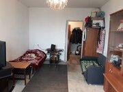 Продам 1к квартиру в г.Мытищи в новом доме - Фото 5