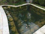 Роскошная вилла в Ливадии - Фото 4