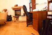 14 933 792 руб., Продажа квартиры, Купить квартиру Рига, Латвия по недорогой цене, ID объекта - 313137401 - Фото 2
