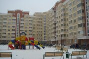 Продается 1 ком. квартира 40.2 м2 Звенигород 2 млн. - Фото 1