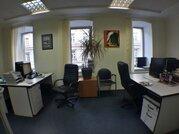 Аренда офиса, 120 кв.м, ЦАО, г. Москва, метро Цветной бульвар, . - Фото 5