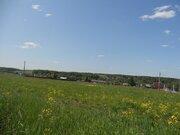 Земельный участок 25 соток, Иваньково - Фото 5