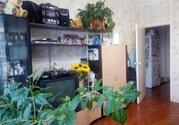 1 Комнатная квартира в центре Зеленограда - Фото 4