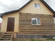Двухэтажный дом в с.Нугуш - Фото 2