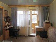 1-комнатная квартира на ул. Володарского д.5. Отличный район города. - Фото 2