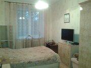 2-х комнатная квартира рядом с м.Тимирязевская - Фото 5