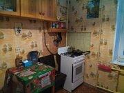 Продажа, м. Кутузовская, 2 к. кв. 42/28/8, 4/8 - Фото 5
