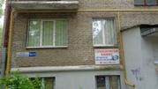 Продается 2-я квартира в г.Мытищи на ул.Олимпийский проспект д.15корп - Фото 1