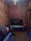 В квартире и доме сделан капремонт - Фото 4