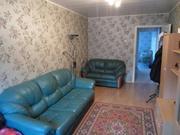 2-х комнатная квартира возле леса - Фото 2
