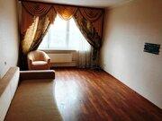 Продажа 1-комнатной квартиры в г. Электросталь Ногинское шоссе д. 20 - Фото 1