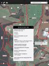 Продаётся 25 соток знп в д. Маринино, Дмитровский район. 57 км от МКАД - Фото 4