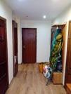 В Шепчинках комната, Аренда комнат в Подольске, ID объекта - 700802700 - Фото 6