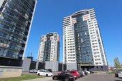 330 000 €, Продажа квартиры, Купить квартиру Рига, Латвия по недорогой цене, ID объекта - 313138118 - Фото 3