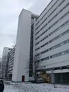 2 комнатная квартира в центре Зеленограда, выгодное предложение! - Фото 1