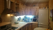 Продается 2 квартира г. Щелково ул. Сиреневая д. 5 - Фото 1
