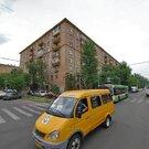 2-х комн. квартира ул. Павла Корчагина, 8, в сталинском доме - Фото 1