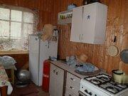 Продам дачу в СНТ Сафонтьево - Фото 4