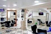Продажа действующего бизнеса; салон красоты в центре Барнаула - Фото 3